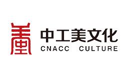 中国工艺美术集团中工美工艺术二维码防伪查询系统