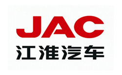 JAC江淮顺畅备件防伪追溯系统