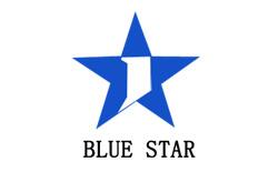 蓝星Blue Star防伪查询系统